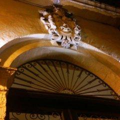 Отель B&B Centro Storico Lecce Лечче интерьер отеля фото 3