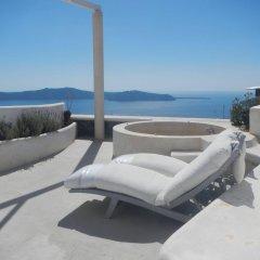 Отель Rocabella Santorini Hotel Греция, Остров Санторини - отзывы, цены и фото номеров - забронировать отель Rocabella Santorini Hotel онлайн спа