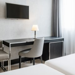 Отель ILUNION Bel-Art удобства в номере фото 2