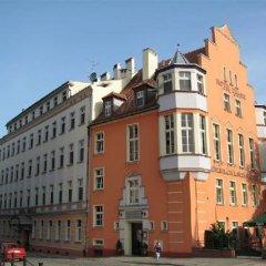 Hotel Tumski фото 23