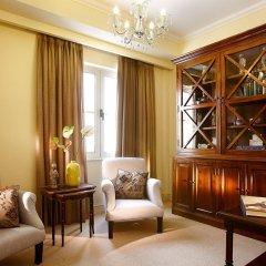 Отель Grecotel Pallas Athena Греция, Афины - 1 отзыв об отеле, цены и фото номеров - забронировать отель Grecotel Pallas Athena онлайн комната для гостей фото 2