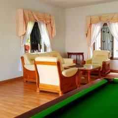 Отель Thai Property Care детские мероприятия