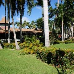 Отель Vista Sol Punta Cana Beach Resort & Spa - All Inclusive фото 9