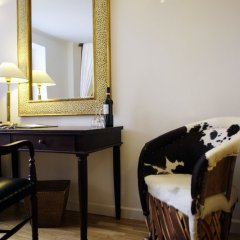 Отель Carlton Hotel Guldsmeden Дания, Копенгаген - отзывы, цены и фото номеров - забронировать отель Carlton Hotel Guldsmeden онлайн фото 9