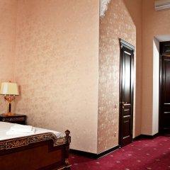 Гостиница Ореанда Украина, Одесса - 1 отзыв об отеле, цены и фото номеров - забронировать гостиницу Ореанда онлайн комната для гостей