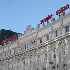 Отель Sercotel Coliseo фото 5