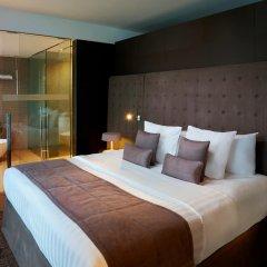 Отель Melia Dubai ОАЭ, Дубай - отзывы, цены и фото номеров - забронировать отель Melia Dubai онлайн комната для гостей фото 4