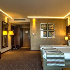 Hotel Imperial комната для гостей фото 2