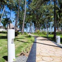 Отель Vista Sol Punta Cana Beach Resort & Spa - All Inclusive Доминикана, Пунта Кана - 1 отзыв об отеле, цены и фото номеров - забронировать отель Vista Sol Punta Cana Beach Resort & Spa - All Inclusive онлайн фото 2