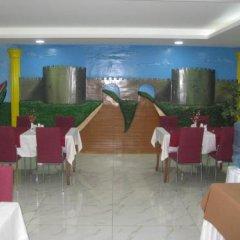 Miroglu Hotel Турция, Диярбакыр - отзывы, цены и фото номеров - забронировать отель Miroglu Hotel онлайн фото 12