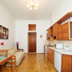 Гостиница Renaissance Suites Odessa в номере фото 2
