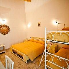 Отель Masseria La Gravina Кастелланета комната для гостей фото 3