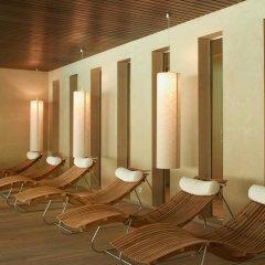 Hotel Prokulus Натурно спа фото 2