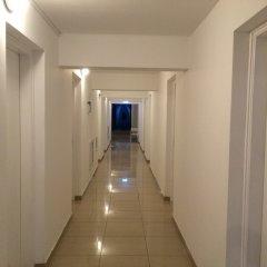 Pambos Napa Rocks Hotel - Adults Only интерьер отеля фото 2