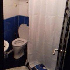Гостиница в Кудепсте в Сочи отзывы, цены и фото номеров - забронировать гостиницу в Кудепсте онлайн ванная фото 2