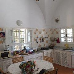 Dar Miramar in Carthage, Tunisia from 515$, photos, reviews - zenhotels.com
