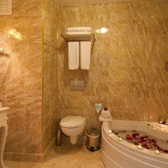 Vali Konak Hotel ванная фото 2