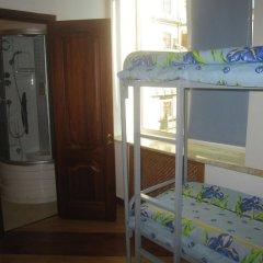 Гостиница Hostel Trilev в Москве отзывы, цены и фото номеров - забронировать гостиницу Hostel Trilev онлайн Москва детские мероприятия