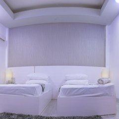 Отель EM Beach Maldives спа фото 2