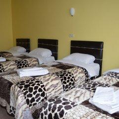 Отель Sun Rise Hotel Бельгия, Брюссель - отзывы, цены и фото номеров - забронировать отель Sun Rise Hotel онлайн комната для гостей фото 2
