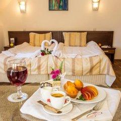 Отель Family Hotel Teteven Болгария, Тетевен - отзывы, цены и фото номеров - забронировать отель Family Hotel Teteven онлайн фото 16