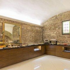 Exe Hotel Della Torre Argentina Рим фото 14