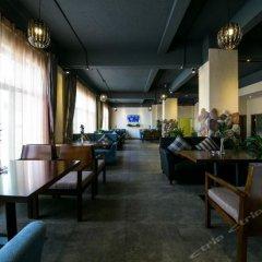 Отель 520 Resort Hotel Китай, Шэньчжэнь - отзывы, цены и фото номеров - забронировать отель 520 Resort Hotel онлайн питание
