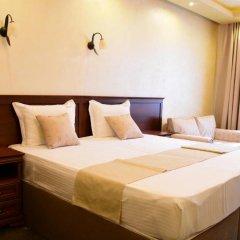 Отель Complex Praveshki Hanove Болгария, Правец - отзывы, цены и фото номеров - забронировать отель Complex Praveshki Hanove онлайн комната для гостей фото 5