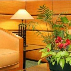Отель Lyon Bastille Франция, Париж - отзывы, цены и фото номеров - забронировать отель Lyon Bastille онлайн удобства в номере