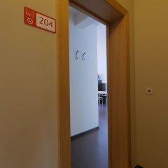 Апартаменты City Apartments Antwerp интерьер отеля