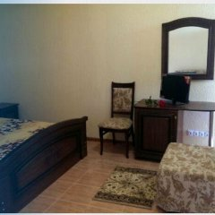 Гостиница Granat Guest House удобства в номере фото 2