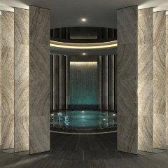 Отель Hilton Belgrade Сербия, Белград - 1 отзыв об отеле, цены и фото номеров - забронировать отель Hilton Belgrade онлайн спа