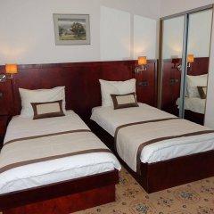 Baltic Beach Hotel & SPA комната для гостей фото 4