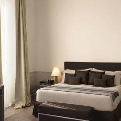 Отель The St. Regis Florence Италия, Флоренция - отзывы, цены и фото номеров - забронировать отель The St. Regis Florence онлайн сейф в номере