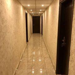 Отель Sun Rise Hotel Иордания, Амман - отзывы, цены и фото номеров - забронировать отель Sun Rise Hotel онлайн интерьер отеля фото 3
