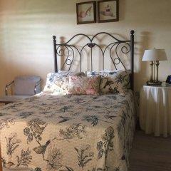 Отель Teresinajamaica комната для гостей