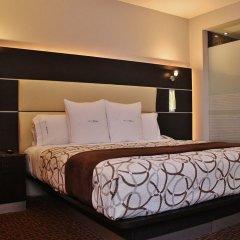 Отель Exe Cities Reforma Мексика, Мехико - отзывы, цены и фото номеров - забронировать отель Exe Cities Reforma онлайн сауна