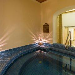 Отель Club Solaris Los Cabos All Inclusive Сан-Хосе-дель-Кабо бассейн