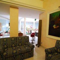 Отель Terme Eden Италия, Абано-Терме - отзывы, цены и фото номеров - забронировать отель Terme Eden онлайн развлечения