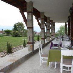 Отель Panorama Resort Болгария, Банско - отзывы, цены и фото номеров - забронировать отель Panorama Resort онлайн фото 4