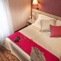 Hotel Villa Bianca комната для гостей фото 2