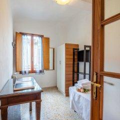 Отель San Ambrogio Students House комната для гостей фото 3