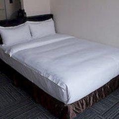 Sakura Hotel II комната для гостей фото 3