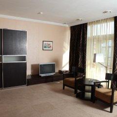Гостиница Лавина Отель Украина, Днепр - отзывы, цены и фото номеров - забронировать гостиницу Лавина Отель онлайн комната для гостей фото 4