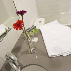 Апартаменты MH Apartments Tetuan ванная фото 2