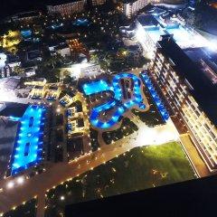 Отель Royalton Blue Waters - All Inclusive Ямайка, Дискавери-Бей - отзывы, цены и фото номеров - забронировать отель Royalton Blue Waters - All Inclusive онлайн спа
