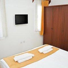 Bodrum Maya Hotel удобства в номере фото 2