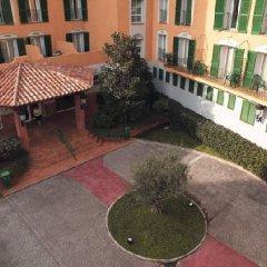 Отель Prestige Coral Platja Испания, Курорт Росес - отзывы, цены и фото номеров - забронировать отель Prestige Coral Platja онлайн фото 2