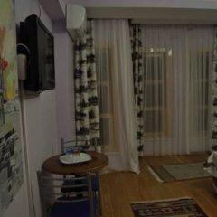 Valeo Hotel Турция, Стамбул - отзывы, цены и фото номеров - забронировать отель Valeo Hotel онлайн спа