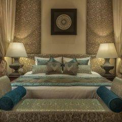 Отель Residence by Uga Escapes Шри-Ланка, Коломбо - отзывы, цены и фото номеров - забронировать отель Residence by Uga Escapes онлайн комната для гостей фото 4